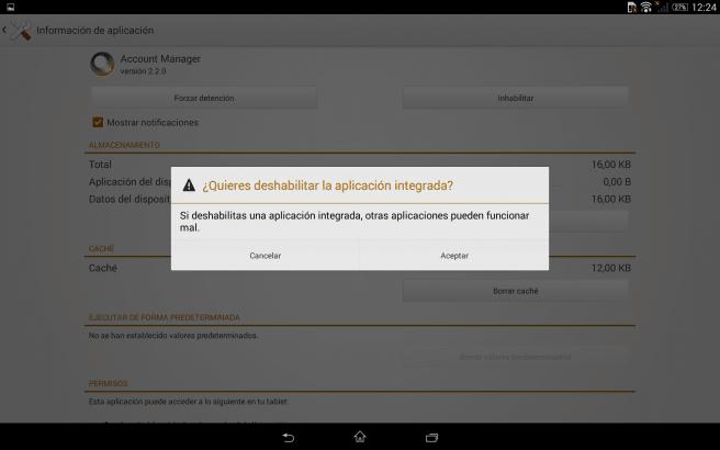 Desinstalar_aplicaciones_preinstaladas_tablet_sin_root_foto_5