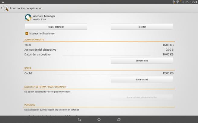 Desinstalar_aplicaciones_preinstaladas_tablet_sin_root_foto_6