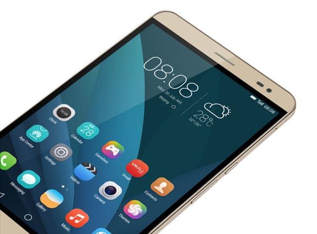 Huawei-MediaPadX2-4
