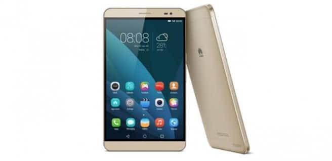 Huawei-MediaPadX2