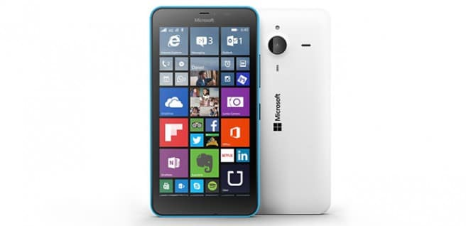 Microsoft-Lumia-640-XL_1