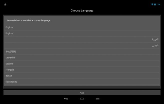Orbot_navegar_tablet_red_Tor_foto_1