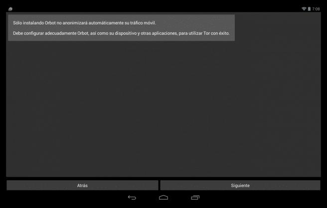 Orbot_navegar_tablet_red_Tor_foto_2