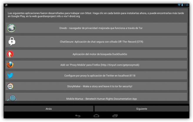 Orbot_navegar_tablet_red_Tor_foto_3