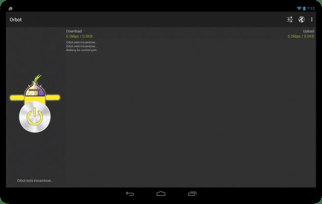 Orbot_navegar_tablet_red_Tor_foto_5
