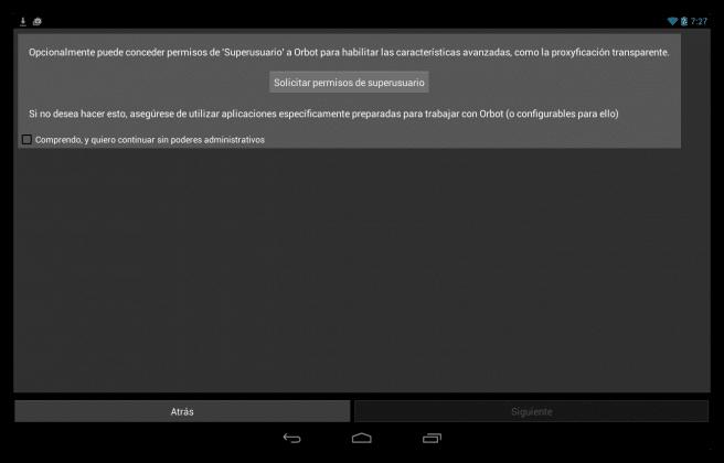 Orbot_navegar_tablet_red_Tor_foto_6