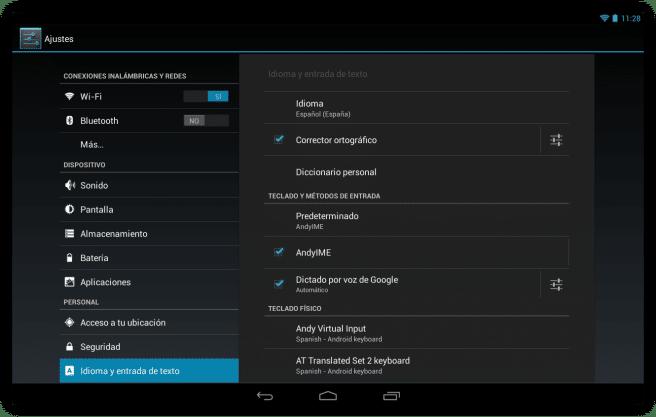 Tablet_Android_Cambiar_teclados_foto_1