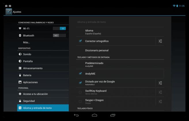 Tablet_Android_Cambiar_teclados_foto_2