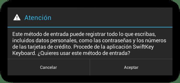 Tablet_Android_Cambiar_teclados_foto_3