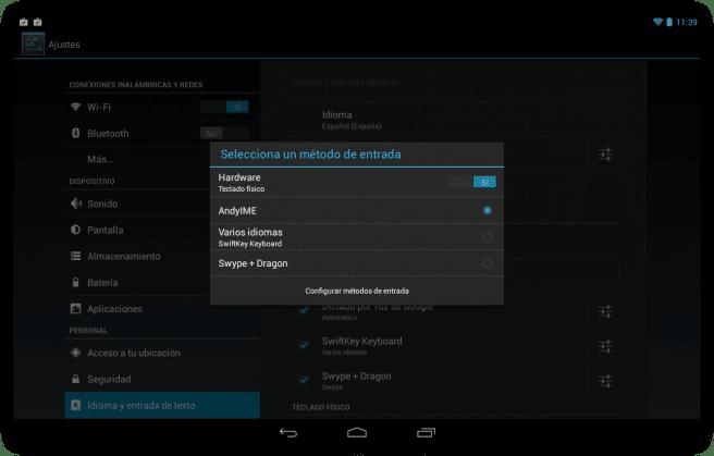 Tablet_Android_Cambiar_teclados_foto_4