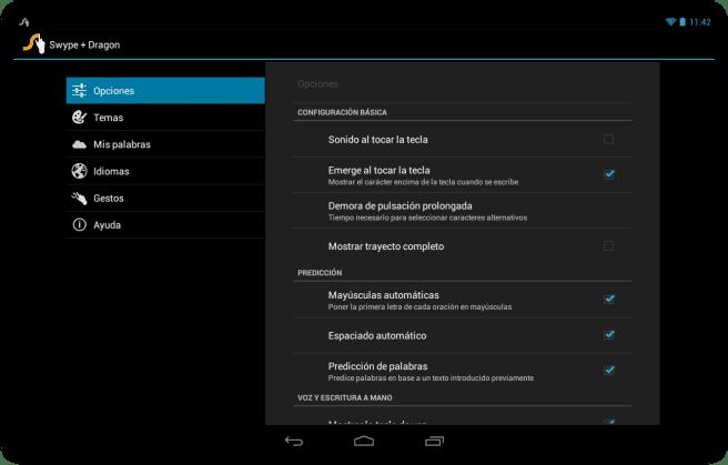Tablet_Android_Cambiar_teclados_foto_5
