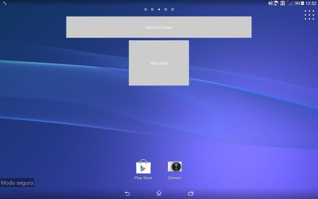Tablet_Android_Modo_Seguro_foto_3