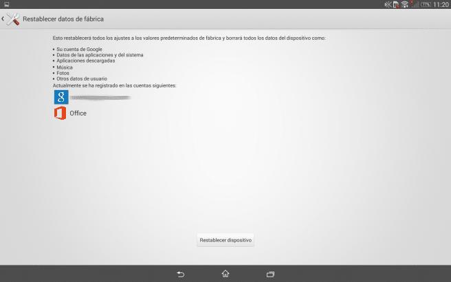 Tablet_restaurar_valores_por_defecto_de_fabrica_foto_2