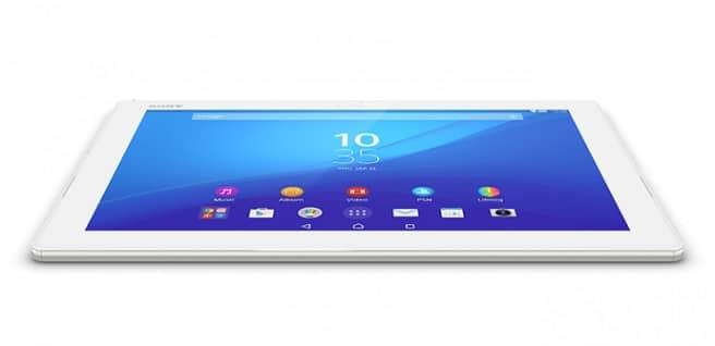xperia-z4-tablet-2