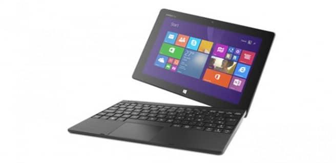 Energy-Tablet-10-teclado