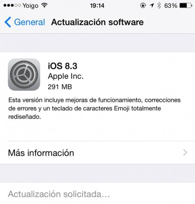 iOS-8.3-iPhone-622x650