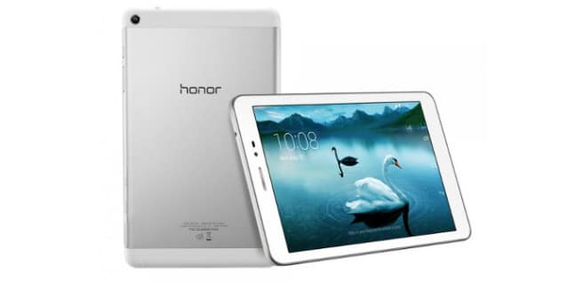 Honor T1