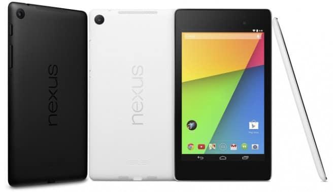 Nexus-7-black-white