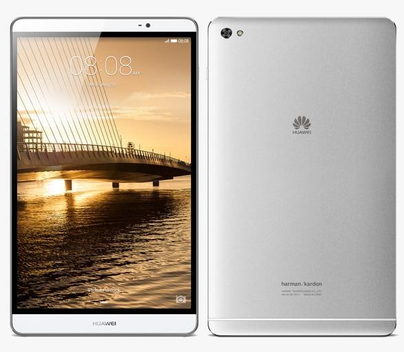 Huawei-MediaPad-M2-Gold-Harmon-Cardon-Edition