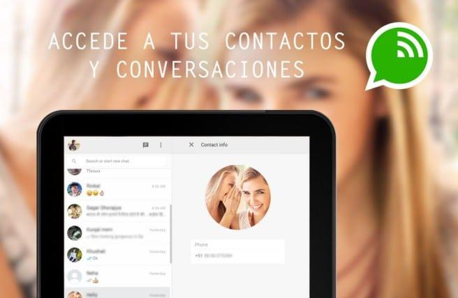 Tablet-Messenger-WhatsApp-2