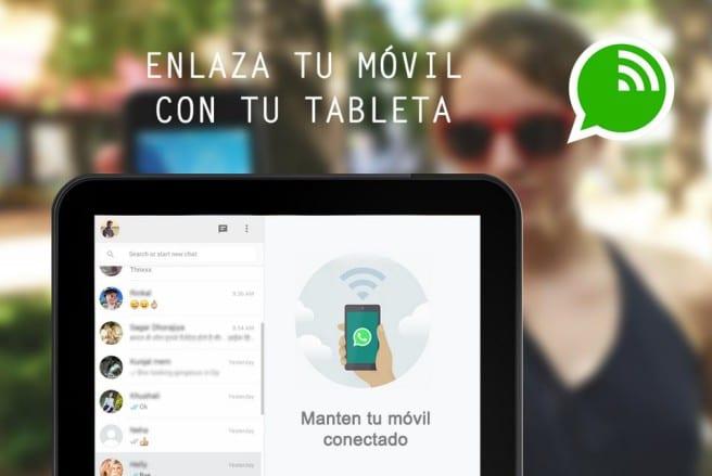 Tablet-Messenger-WhatsApp-3