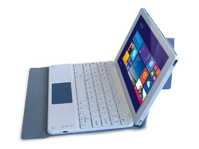 Windows-Tablet-Edicion-Real Madrid-4