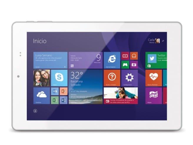 Windows-Tablet-Edicion-Real Madrid-5