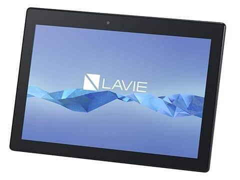 Tablet LAVIE Tab E TE510