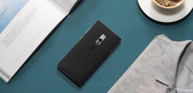 OnePlus-2-5