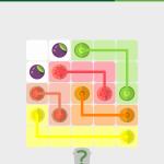 Connect juego