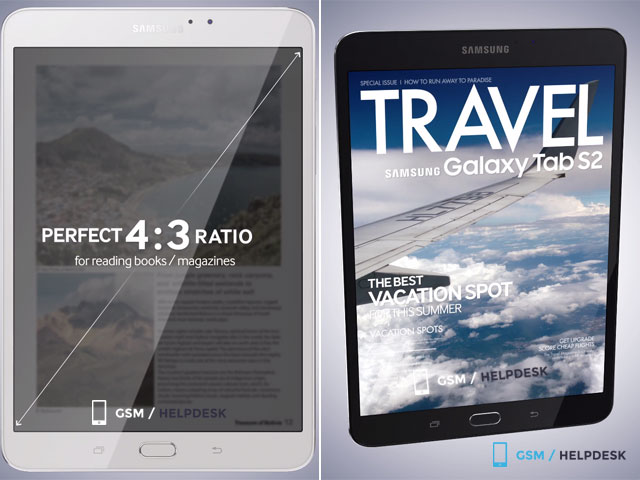 galaxy-tab-s2-leaked-2