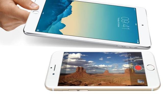 ipad-mini-3-iphone-6-plus