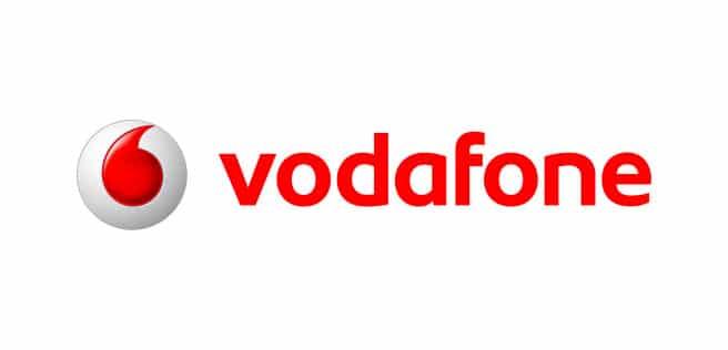 logo-de-Vodafone