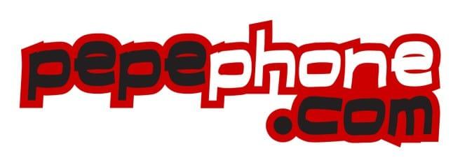 logo-pepephone-horizontal