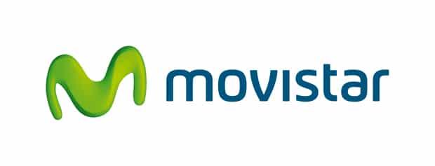 logo_movistar1