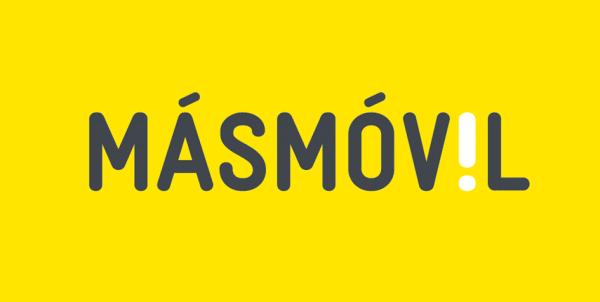 mas-movil