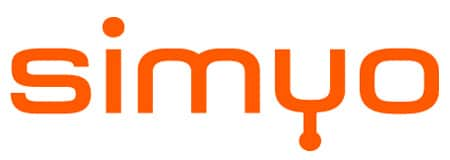 simyo-logo