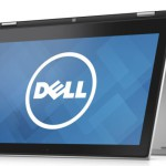 Dell Inspiron 13 7000 en V