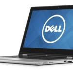 Dell Inspiron 13 7000 portátil