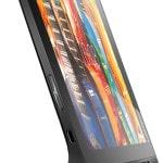 Lenovo Yoga Tablet 3 lateral