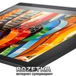 Lenovo Yoga Tablet 3 tumbada