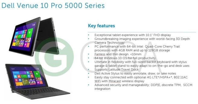 Dell-Venue-10-Pro-5056-Features