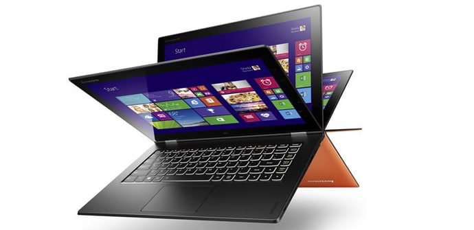 Lenovo-IdeaPad-Yoga-2-Pro
