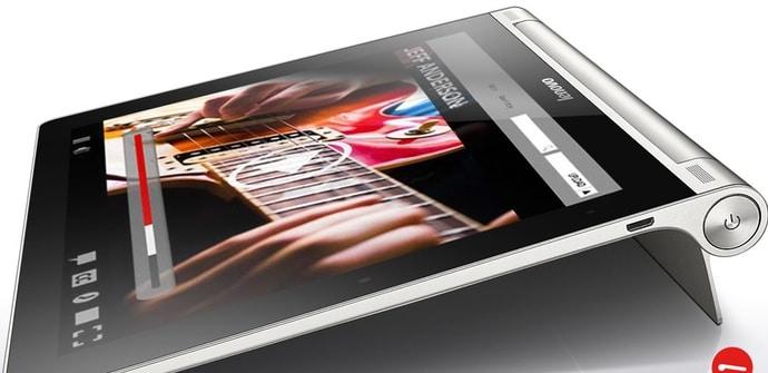 Lenovo-Tablet-Yoga-10-Portada