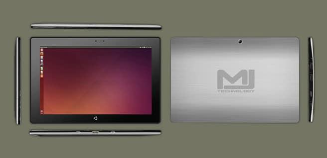 MJ-Technology-LLC-tablet-Ubuntu-2