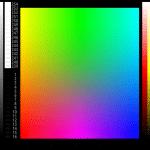 Wolder Tablet Nex York colores