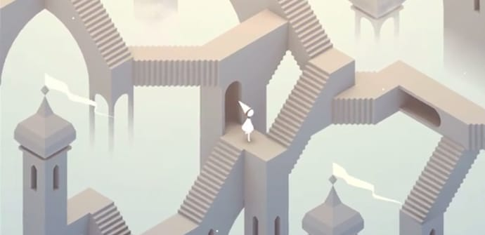 Monument-Valley-USTWO