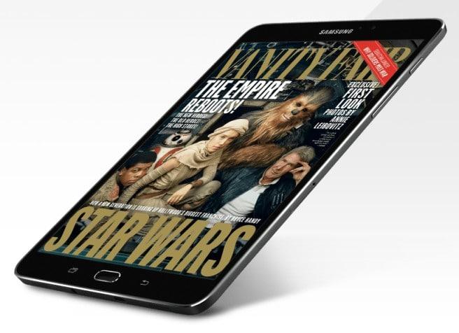 Samsung-Galaxy-Tab-S2-Nook-2