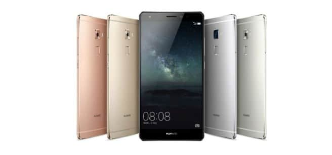 huawei-mate-s-colores