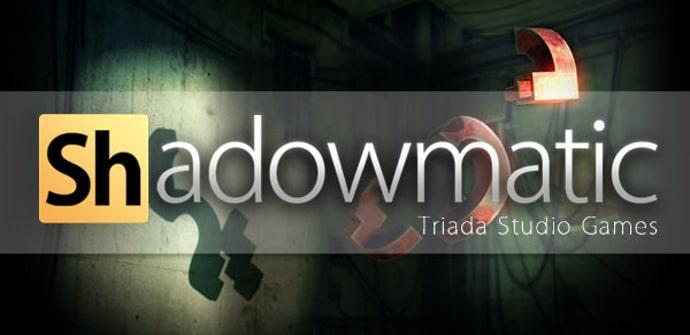 shadowmatic juego